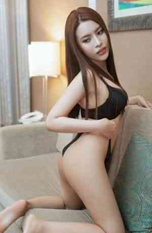 Call Girls Number in Chennai